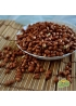 Арахис сырой в кожуре, сушеный естественным способом