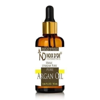 Аргановое масло (масло арганы) косметическое, 50мл