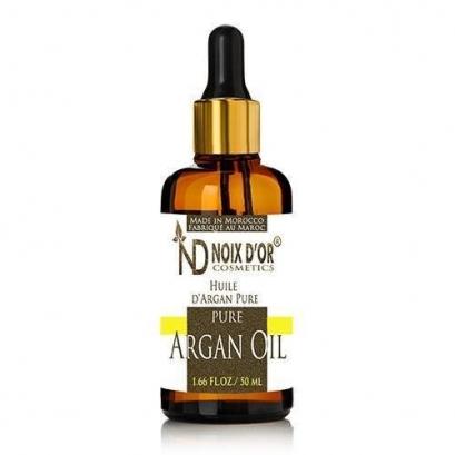 Арганова олія (олія Аргана) косметична, 50мл
