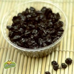 Барбарис чорний для плову, 50 грам