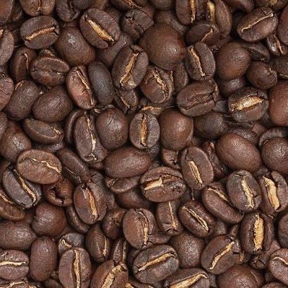 Блю Маунтін Ямайка кава в зернах