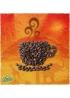 Бурунді арабіка кава в зернах