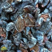 Чернослив сушеный узбекский