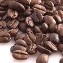 Эксклюзивный кофе