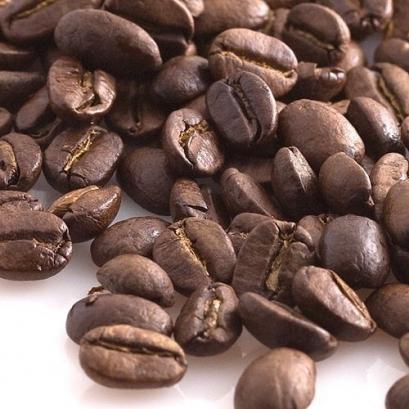 Галапагос Еквадор кава в зернах