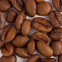 Ємен Мокка Маттарі кава в зернах