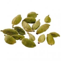 Кардамон зелений (насіння)