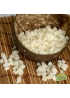 Кокосовые кубики натуральные