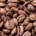 Фермерский кофе