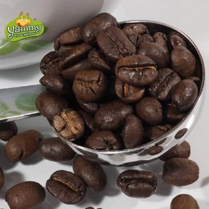 Куба Серрано арабика кофе в зернах