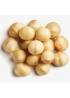 Макадамия орех, высший сорт
