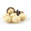 Макадамия орех очищенный, высший сорт