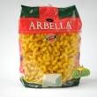Макарони Арбела Чарльстон з твердих сортів пшениці 500г (Туреччина)