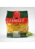 Макароны Арбела Перья из твердых сортов пшеницы 500г (Турция)