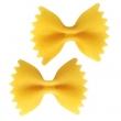 Макарони Barilla №265 Farfalle 500г (метелики)