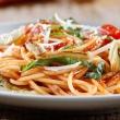 Макарони Barilla №3 Спагеттіні 500г