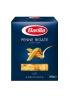 Макароны Barilla №73 Penne Rigate 500г (перья)