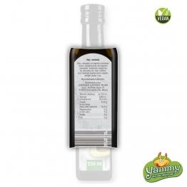 Олія з авокадо 250мл