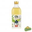 Масло из виноградных косточек Kier 1л (не рафинированное)