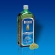 Оливкова олія Classico Extra Vergine Де Чекко 1л
