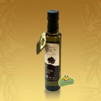 Оливкова олія Мана Геа 250мл