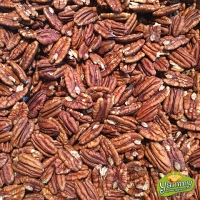 Пекан орех (Мексика)