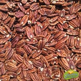 Пекан горіх (Мексика)