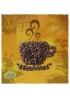 Сальвадор арабіка кава в зернах