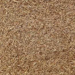 Зира (пряность, семена), 50 грамм