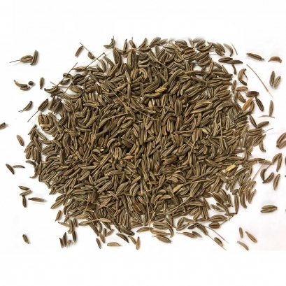 Зіра (пряність, насіння), 50 грам