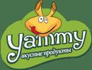 Магазин горіхів та сухофруктів Яммі
