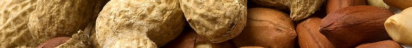 Купити арахіс Київ та Україна